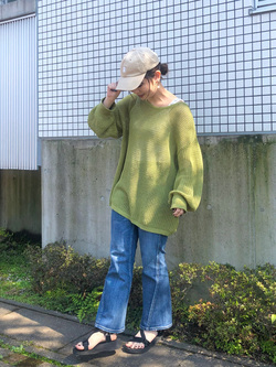 [aki_]