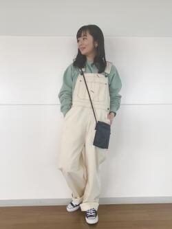 [aki_meguro]