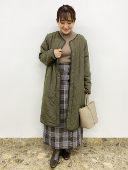 [Sonny Label 本部][sato]