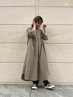 [Sonny Label LINKS UMEDA店][アコ]