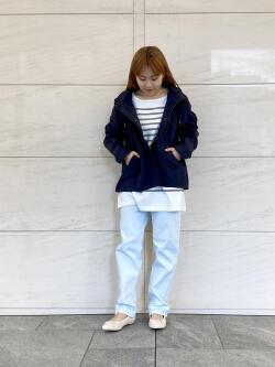 [Sonny Label LINKS UMEDA店][アコ]