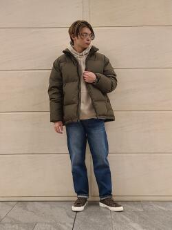 [田中 貴也]