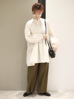 [DOORS グランフロント大阪店][anzu]
