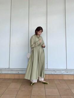 [kanoko]