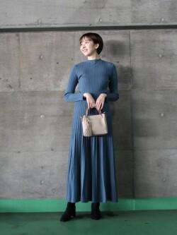 [SENSE OF PLACE ジョイナス横浜店][アンヌ]