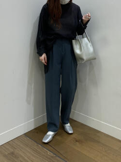 [URBAN RESEARCH Store 東京スカイツリータウン・ソラマチ店][あじー]