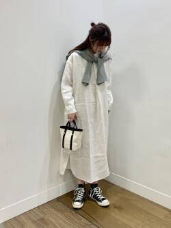 [URBAN RESEARCH Store 東京スカイツリータウン・ソラマチ店][ゆめみん]