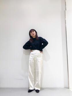[KBF 三宮OPA店][hara]
