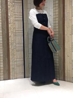 [Shimanouchi]