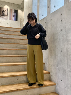 [URBAN RESEARCH KYOTO店][jui]