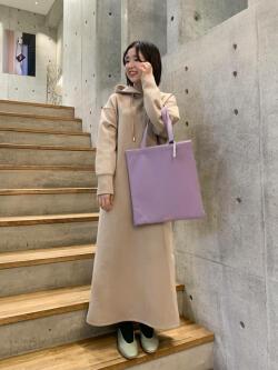 [URBAN RESEARCH KYOTO店][jui]