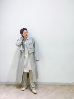 [KBF 本部][ほみ]