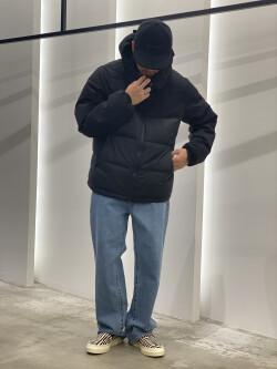[UR iDラフォーレ原宿][石井 瑛大]