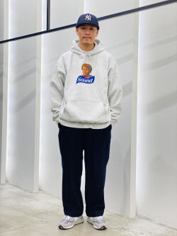 [石井 瑛大]