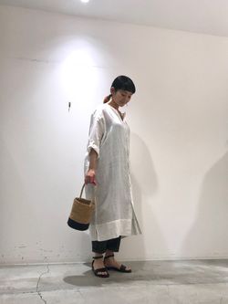 [maeno]