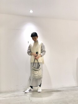 [かぐれ ジョイナス横浜店][maeno]