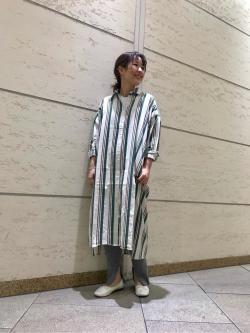 [yoshimura]