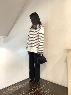 [トーマ]