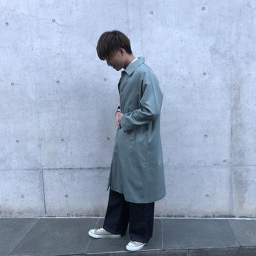生駒 亮介