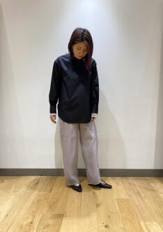 [URBAN RESEARCH Storeタカシマヤゲートタワーモール店][Asami]