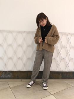 [Sonny Label NU茶屋町店][ち さ と]