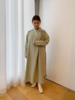 [URBAN RESEARCH Store ルクア大阪店][kawabata]