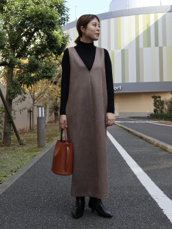 [SENSE OF PLACE ららぽーと横浜店][ciii]