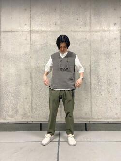 [URBAN RESEARCH Store有明ガーデン][そら]