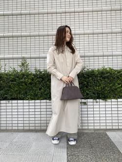 [福原 菜月]