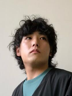 佐藤(介)