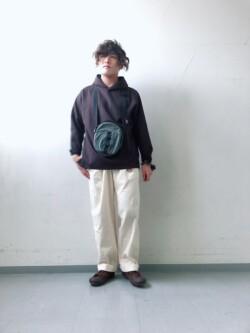 [佐藤(介)]