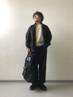 [DOORS セルバ仙台泉店][佐藤(介)]
