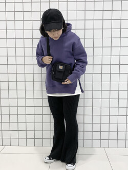[SENSE OF PLACE イオンモール茨木店][Nagi ]