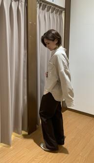 [Mizuki]