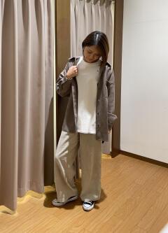 [warehouse あみプレミアムアウトレット店][Mizuki]