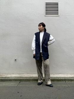 [KBF ルミネエスト新宿店][kamon.]