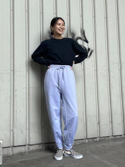 [KBF ピオレ姫路店][oosawa]