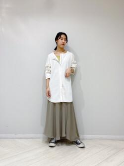 [KBF ルミネ立川店][ナカザト]
