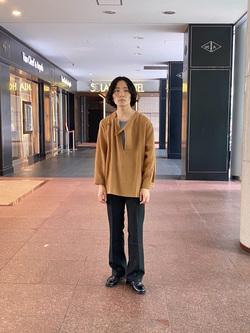 [ryuichi higobashi]