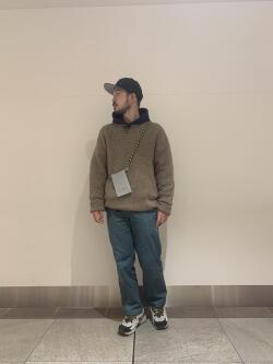 [JAM(村岡 駿)]