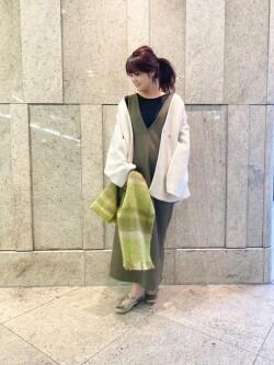 [SENSE OF PLACE ジョイナス横浜店][⋆*a ⌣̈⋆*]