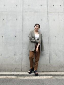 [KBF 本部][imoko]