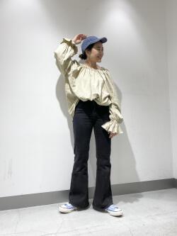 [KBF なんばCITY店][imoko]