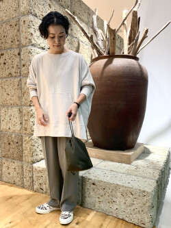 [DOORS ららぽーと和泉店][クボ ]