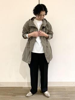 [DOORS ららぽーと和泉店][クボ]