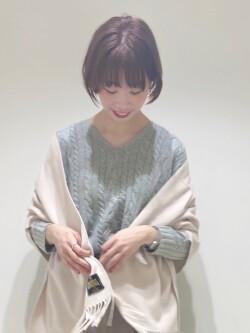 michitatsu yuki
