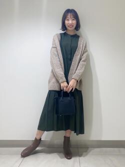 [道辰 優季]