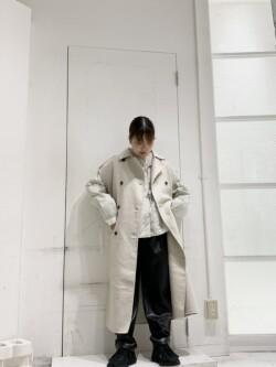 [KBF ルミネエスト新宿店][西子]