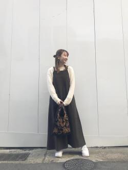 [KBF 三宮OPA店][miwa]