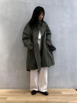 [SENSE OF PLACE キュープラザ原宿店][onigiri.]